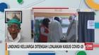 VIDEO: PPKM Mikro Diperketat, Efektifkah?