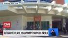 VIDEO: RS Hampir Kolaps, Tidak Mampu Tampung Pasien