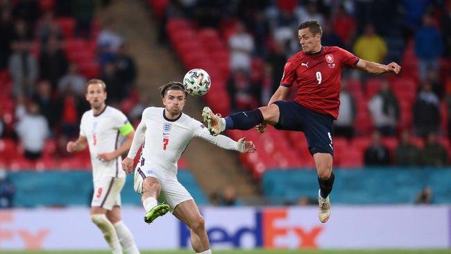 Timnas Inggris masih harus menyelesaikan banyak pekerjaan rumah agar layak menyandang tim favorit juara di Euro 2020 (Euro 2021).