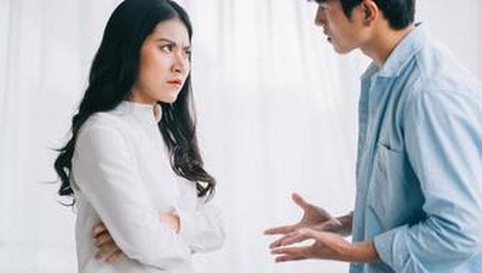 Alasan Buruk yang Harus Dihindari dalam Mempertahankan Toxic Relationship