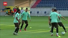 VIDEO: Euro 2020, Lawan Perancis, Portugal Di Posisi Sulit
