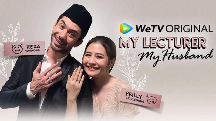 3 Rekomendasi Web Series Indonesia yang Cocok Temani Waktu Santaimu!