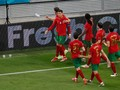 Klasemen Peringkat 3 Terbaik di 16 Besar Euro 2020