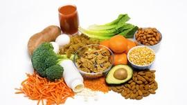 5 Makanan Kaya Asam Folat, Baik untuk Ibu Hamil