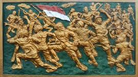Sejarah Peristiwa Merah Putih di Manado