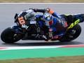 RESMI: Aramco VR46 Rossi Tampil di MotoGP 2022 Pakai Ducati