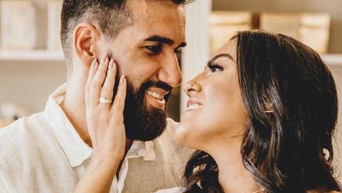 Cara Terus Bahagia di Masa Pernikahan Bagi Pasangan Muda