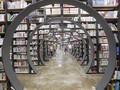 7 Perpustakaan dan Toko Buku Lokasi Syuting Drama Korea