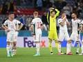 Hungaria, Tim Tangguh yang Gagal ke 16 Besar Euro 2020