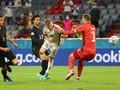 Hasil Euro 2020: Jerman Lolos Dramatis Usai Ditahan Hungaria
