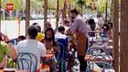 VIDEO: Corona Varian Delta Sudah Menyebar Ke 92 Negara