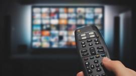 Distribusi Set Top Box TV Digital Berpotensi Terpengaruh PPKM