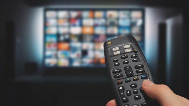 distribusi set top box untuk TV Digital diklaim terpengaruh dengan kebijakan PPKM tingkat 4, yang diperpanjang hingga 9 Agustus nanti.