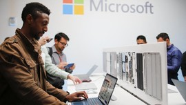 Daftar PC-Laptop yang Bisa Dapat Windows 11 Gratis