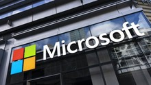 Microsoft Hapus Syarat Kata Sandi Saat Login Akun Layanan