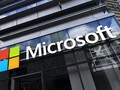 Windows Akan Berbasis Cloud, Bisa Diakses Banyak Perangkat