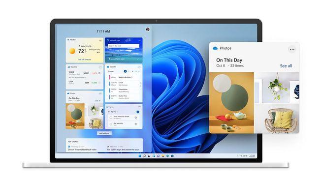 Microsoft menyarankan pengguna Windows untuk segera melakukan pembaruan sistem operasi untuk meningkatkan keamanan perangkat software.