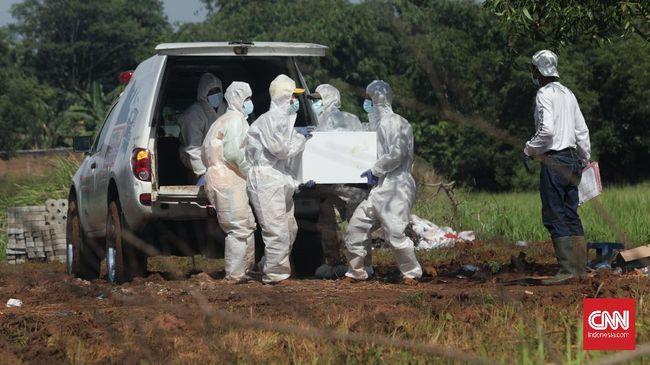カラワンの日本人労働者がCovid-19で死亡 COVID-19 | 新型コロナ