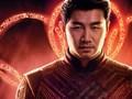 Bos Marvel Ungkap Punya Banyak Ide untuk Shang-Chi 2