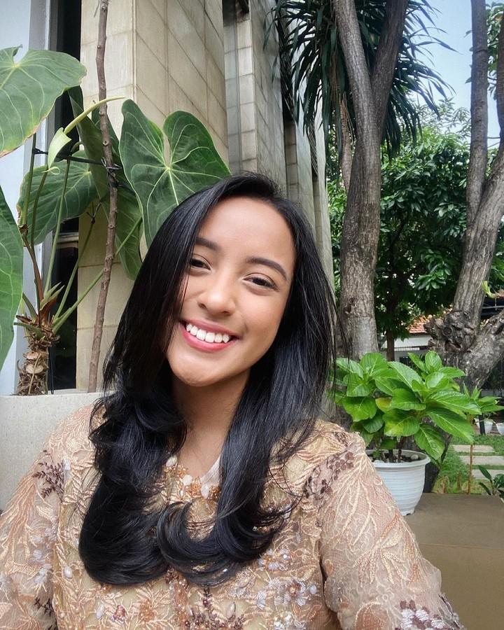Kaneishia Lathifa Zahra