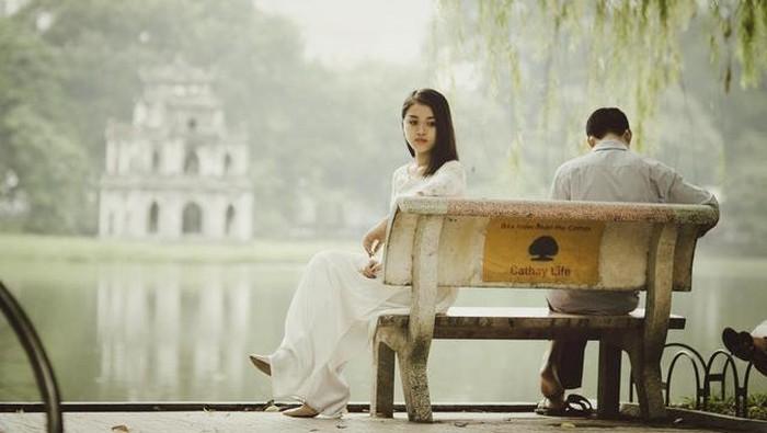 5 Ujian yang Sering Muncul Menjelang Hari Pernikahan