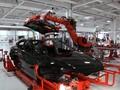 VIDEO: Tesla Recall Hampir 300 Ribu Unit Mobil di China