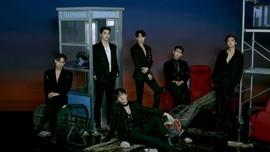 2PM Ungkapkan Keinginan Syuting Video Klip di Indonesia