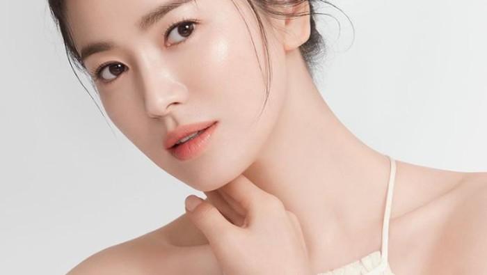 5 Aktris Korea dengan Bayaran Paling Mahal