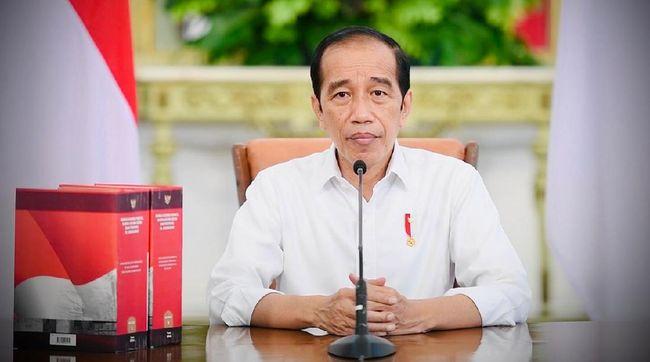 Demokrat menilai PPKM Darurat merupakan kebijakan gagal sehingga Presiden Jokowi diminta memimpin langsung penanganannya.