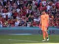 Swiss vs Spanyol: Menguji La Furia Roja yang Rapuh