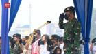 VIDEO: Covid-19 Tinggi, Latihan Armada Jaya Ditunda
