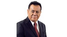Rektor UI Ari Kuncoro Mundur dari Wakomut BRI