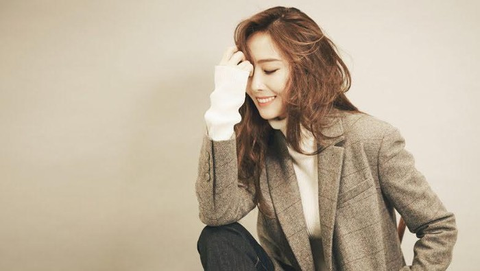 Intip 7 Koleksi Tas Mewah Jessica Jung, Ada yang Sampai 200 Jutaan!