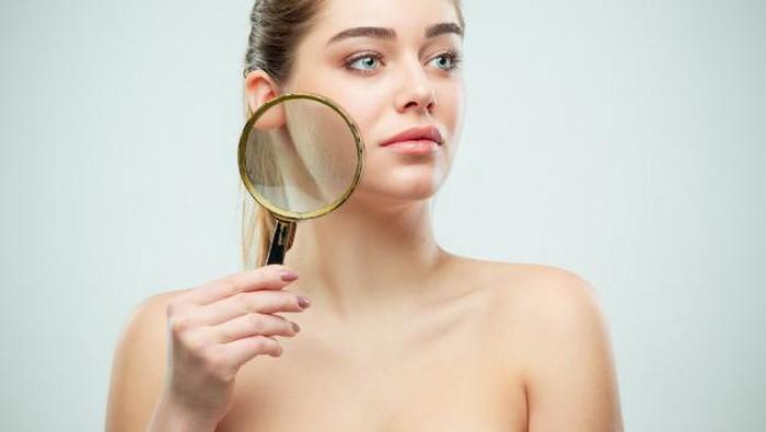 5 Kebiasaan Sederhana Merawat Skin Barrier Agar Tidak Mudah Rusak, Gampang Banget!