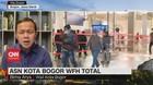 VIDEO: ASN Kota Bogor WFH Total