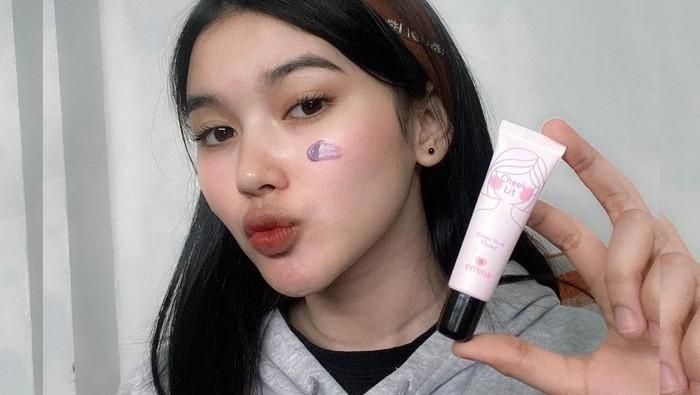 Paling Mahal 79 Ribu! Apa Saja Pilihan Produk Makeup yang Cocok untuk Remaja?