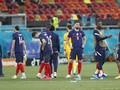 Euro 2020: Muncul Petisi Minta Prancis Dihapus dari Peta