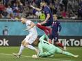 3 Petisi Konyol di Euro 2020