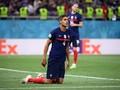 3 Bintang Man United Tersingkir Usai Transfer Varane