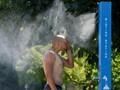 BMKG Beberkan 6 Kota Terpanas di Indonesia Sepanjang Agustus