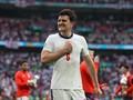 Bisikan Mourinho ke Timnas Inggris: Cadangkan Maguire