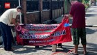VIDEO: Jateng Siap Terapkan PPKM Darurat