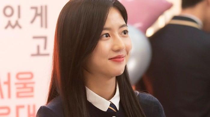 Tidak Selalu Disukai, Karakter Protagonis dalam Drama Korea Ini Sukses Buat Penonton Kesal