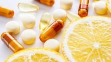 Daftar Vitamin yang Diperlukan Tubuh dan Fungsinya