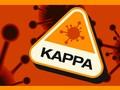 INFOGRAFIS: Fakta Virus Corona Varian Kappa