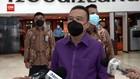 VIDEO: DPR Tanggapi Penerapan PPKM Darurat