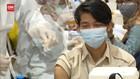 VIDEO: Vaksin Pada Anak Hanya Untuk Usia 12 Hingga 17 Tahun
