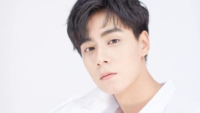 5 Drama yang Diperankan Hu Yitian, Salah Satu Aktor China Tertampan