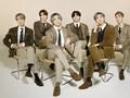 7 Band K-Pop yang Lagunya Jadi Pemanis Olimpiade Tokyo