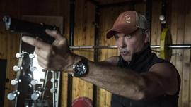 Sinopsis American Assassin di Bioskop Trans TV Malam Ini